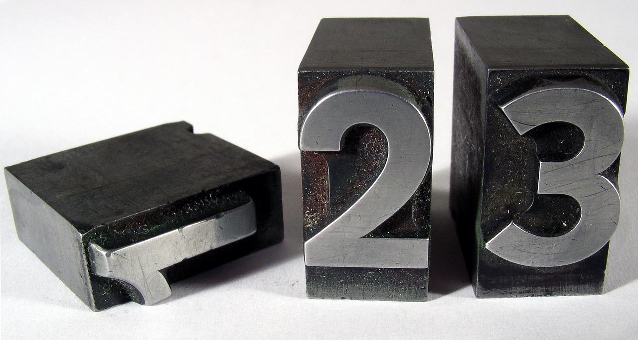 Los 3 factores para vender una casa