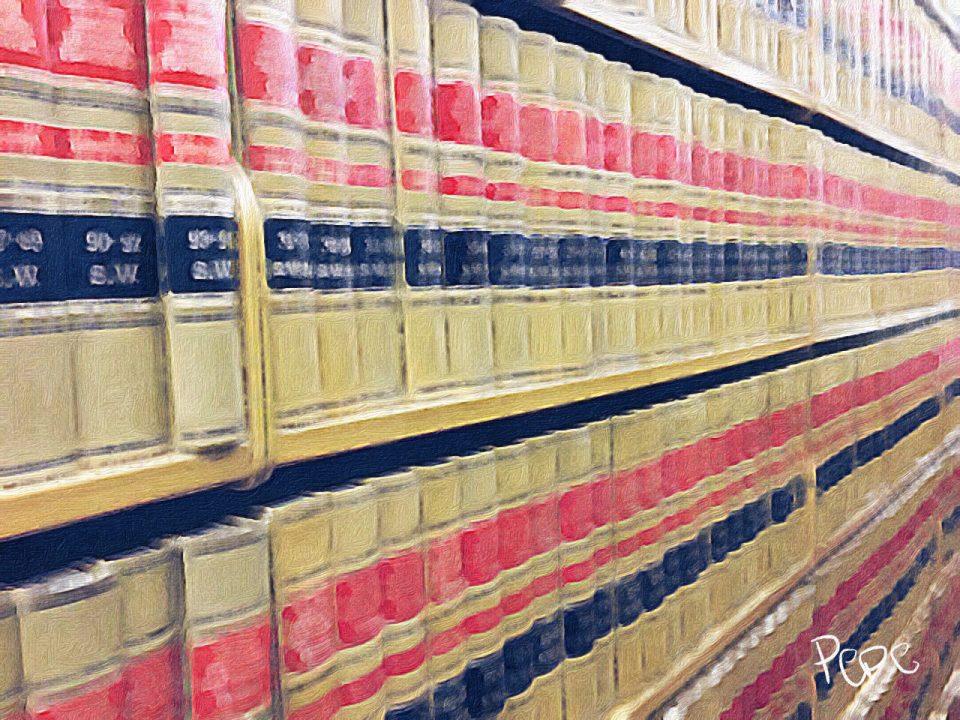 Aspectos legales de la venta de una casa