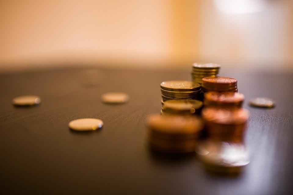 Precio de mercado inmobiliario, condición necesaria pero no suficiente
