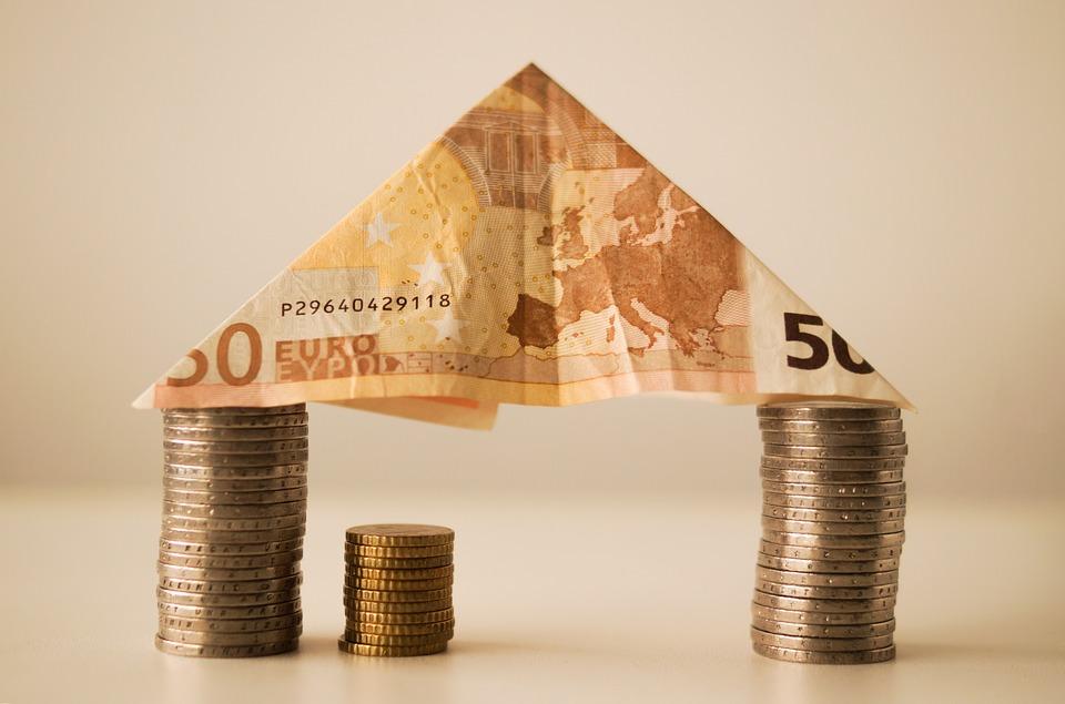 ¿En qué puedo invertir 100.000€?